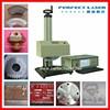 hot sale dot peen marking machine LCD CNC metal pneumatic marking machine