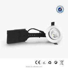 Golden Supplier for LED 4.5W Ceiling Light Crazy LED Lights at Crazy Price