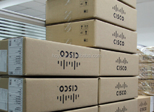 WS-C3650-48PD-L New arrival CISCO network switch image