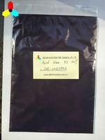 Acid Blue 93 100%(Acid Dye)Acid Ink Blue G 100%For Ink/Silk/Cotton