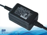 Easy portable laptop CE certificate power supply ac dc portable desktop adapter