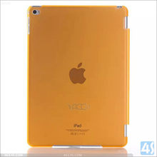 Hard plastic cheap case for ipad air 2 tablet accessories