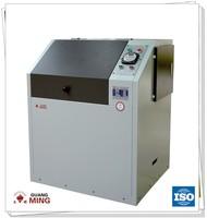 ISO Standard Mini Rock Grinder For Laboratory Sample Preparation