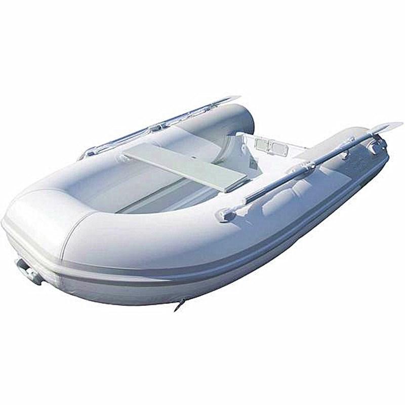 4 personne pvc gonflable bateau avec moteur hors bord bateaux d 39 aviron id - Bateau gonflable 4 personnes ...