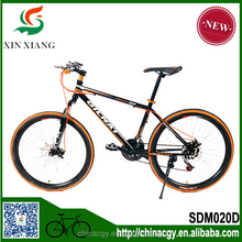 26'' Wheel size Mountain Bike Type mountain bicycle/outdoor sports cycling mountain bike