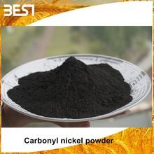 Best12t batterie al nichel cadmio prezzo/ni carbonile in polvere