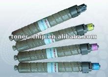 Toner cartridge for Ricoh Copier MP4000B/4000BSP/5000B/5000BSP