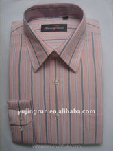 Men's wide line and Shirts Supply