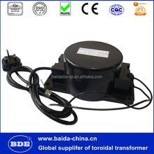 power transformer 400 kva/transformers 1500kva for plate amplifier/electric transformer hs code