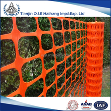China factory supply orange construction safety fence products alibaba com/Best selling products plastic safety fence