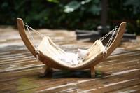 Hot sale new style fleece swing cat hammock