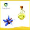 /product-gs/organic-borage-oil-borage-seed-oil-make-the-capsule--60023476531.html