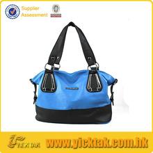 leather bag indonesia