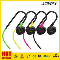 2015 new design sport Bluetooth stereo headsets