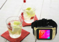 High quality S28 android smart watch/smart watch and phone