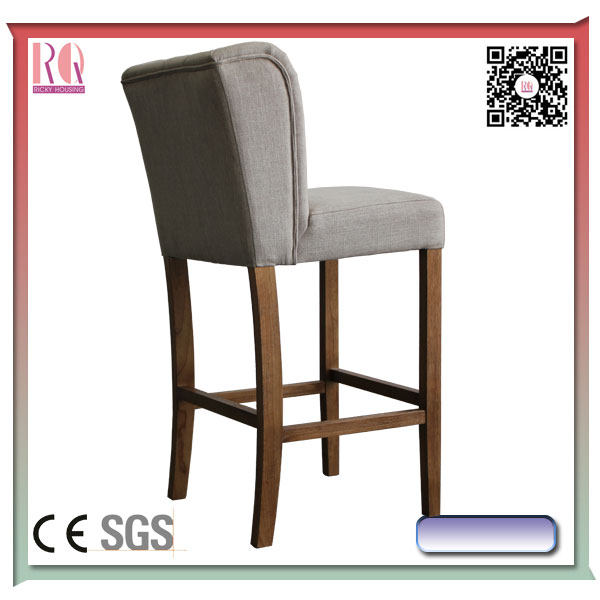 Home Goods Bar Chairs Modern Home Goods Bar Stools Made
