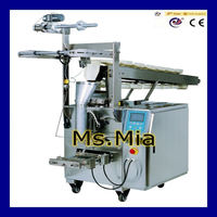 50-500kg/h brand new chilli powder making machine