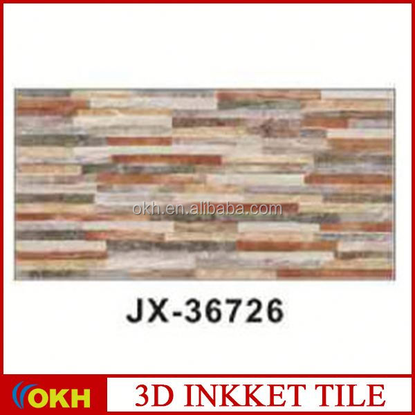 Ceramic floor tile 10x10 buy ceramic floor tile 10x10 for 10x10 ceramic floor tile