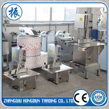 Meat Bone Saw Equipment/Meat And Bone Cutting Equipment