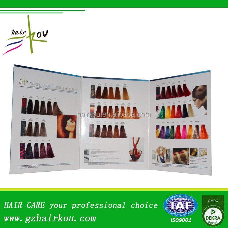 Best Hair Dye For Brunettes Chi Hair Dye Hair Dye Companies Buy