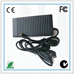 5V 9V 12V 24V 1A 2A 3A switching power supply with CE FCC ROHS Standard low cost