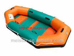 Inflatable Drifting Boat (All sizes)/Inflatable Boat/ Drifting boat