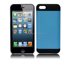 Best quality for Iphone 5s 4 inch mobile phones prices made in China