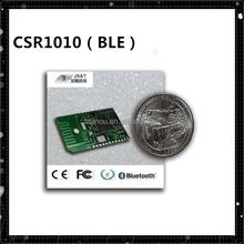 Jinou Bluetooth CSR1010 BLE Smart Module for LED/Light Control