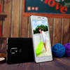5.0 inch android 4.2 Factory dual core phone low price China mobile phone