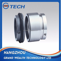mechanical replacement nbr tc oil metal shaft seals