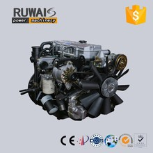 Cheap pirce engine /diesel engine for marine//tractors/pump /motorcycle/car/portable generators