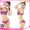 /p-detail/2015-reci%C3%A9n-llegado-Sexy-Bikini-brasile%C3%B1o-ganchillo-rosa-Bikini-traje-de-ba%C3%B1o-300007350086.html