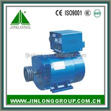 SD/SDC welding & generating dual-use alternator generator
