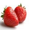 cao mei zhong zi hot sale Strawberry Seeds For Strawberry Seeds Bulk