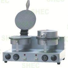 Machinery eye drop filling machine video