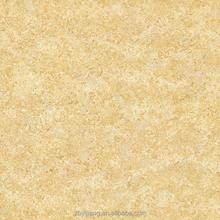 Full body Black polished tiles with Golden Spots ( NANO )