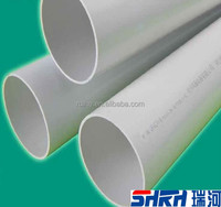 pvc-u upvc tube cpvc pvc pipe bs standard