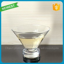 clear wholesale glass tumblers martini vases