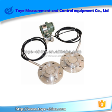 High performance smart differential pressure transmitter with low price