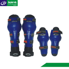 Motorcycle Protective Knee Pads Knee Brace Support Motorcycle elbow & knee pads