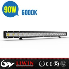 LW fast shipping lw offroad led light bar led light bar 4wd 24v led bar light curved for Transformers decent