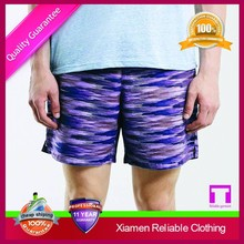 2015 Practical lycra men swim shorts made in China hot sale
