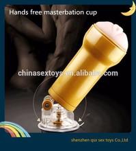 Eléctrica masturbación sexo oral taza masturbación masturbación suave, juguetes para adultos, productos del sexo