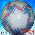 baratos de fútbol balón de fútbol