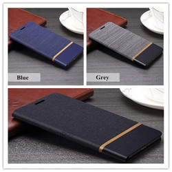 6S Wallet Phone Case Cheap PU Leather Flip Case Cover Pouch with Card Slot for iphone 6S Plus / 6C / 6 / 6 Plus