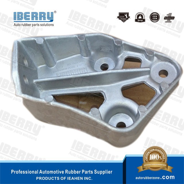 Auto Rubber Parts Engine Mount For Lanos Oe 96078088 View