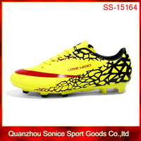 dropshipping soccer shoes,buy soccer shoes,wholesale soccer shoes for sale