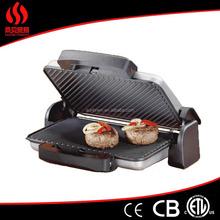 Contacto <span class=keywords><strong>bbq</strong></span> parrilla eléctrica utensilios de cocina