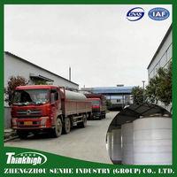 High Quality Fosroc Admixture