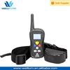 PatPet Electronic No Bark Control Dog Collar PTS-008